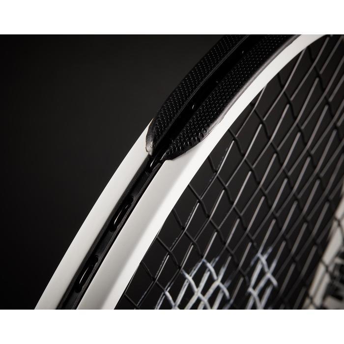 Raquette de tennis expert  TR 960 Précision  blanc rouge - 1338627