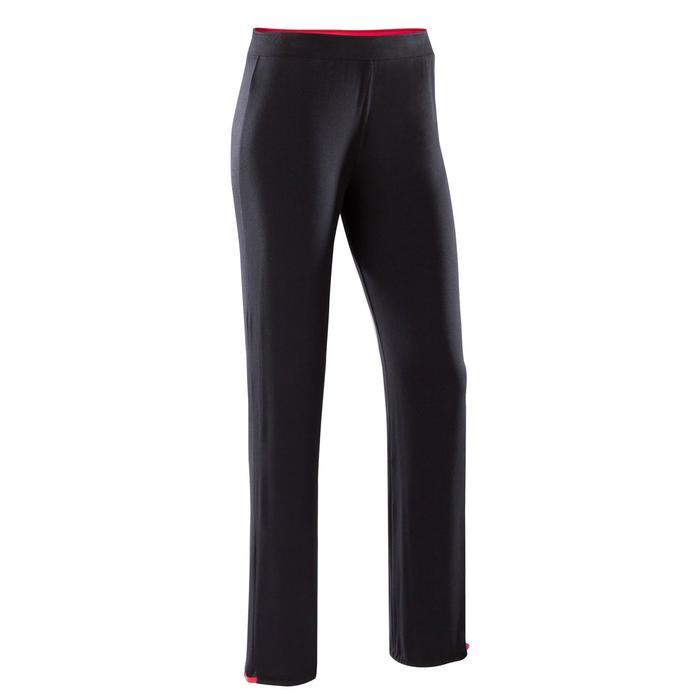 Pantalon ajustable femme - 1338628