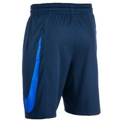 Short de basket NIKE SHORT HBR BLUE MARINE adulte
