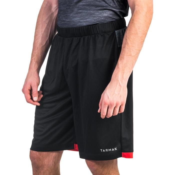SHORT SH500 DE BASKETBALL POUR HOMME CONFIRME - 1338675