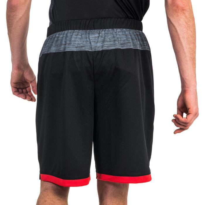 SHORT SH500 DE BASKETBALL POUR HOMME CONFIRME - 1338694
