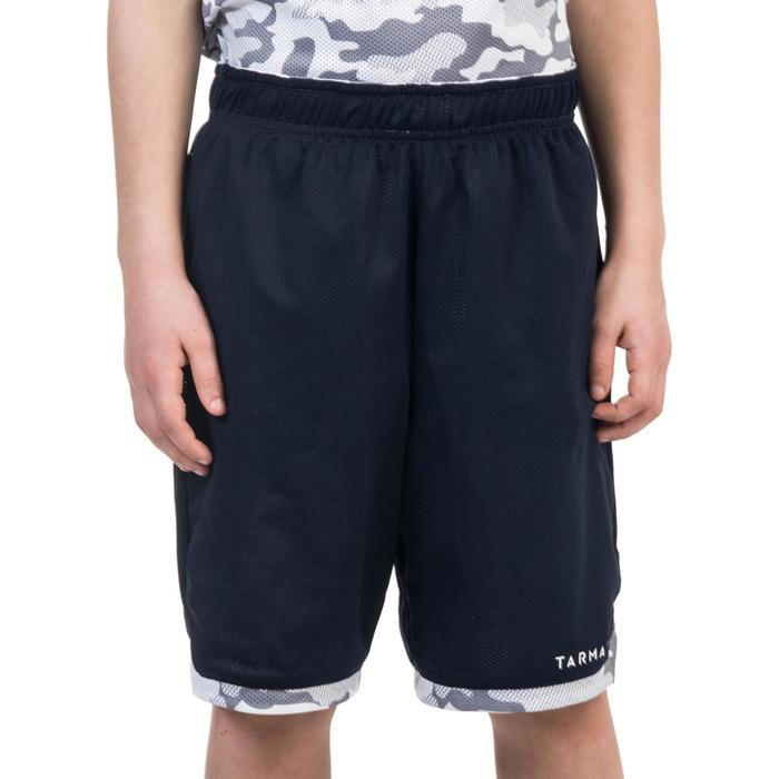 Short basketball enfant Reversible - 1338726