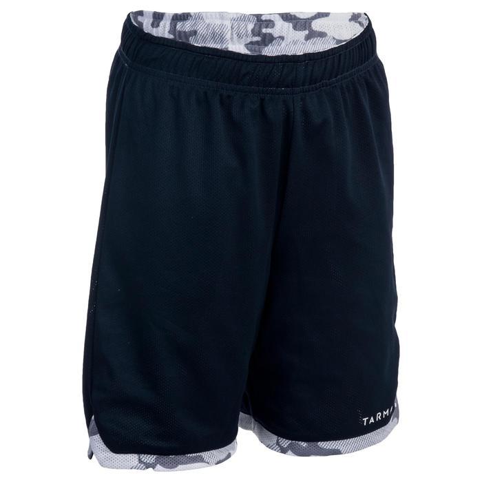 Short basketball enfant Reversible - 1338735