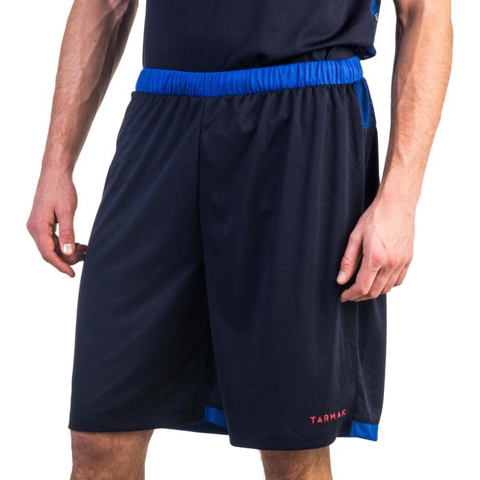 SHORT SH500 DE BASKETBALL POUR HOMME CONFIRME - 1338737