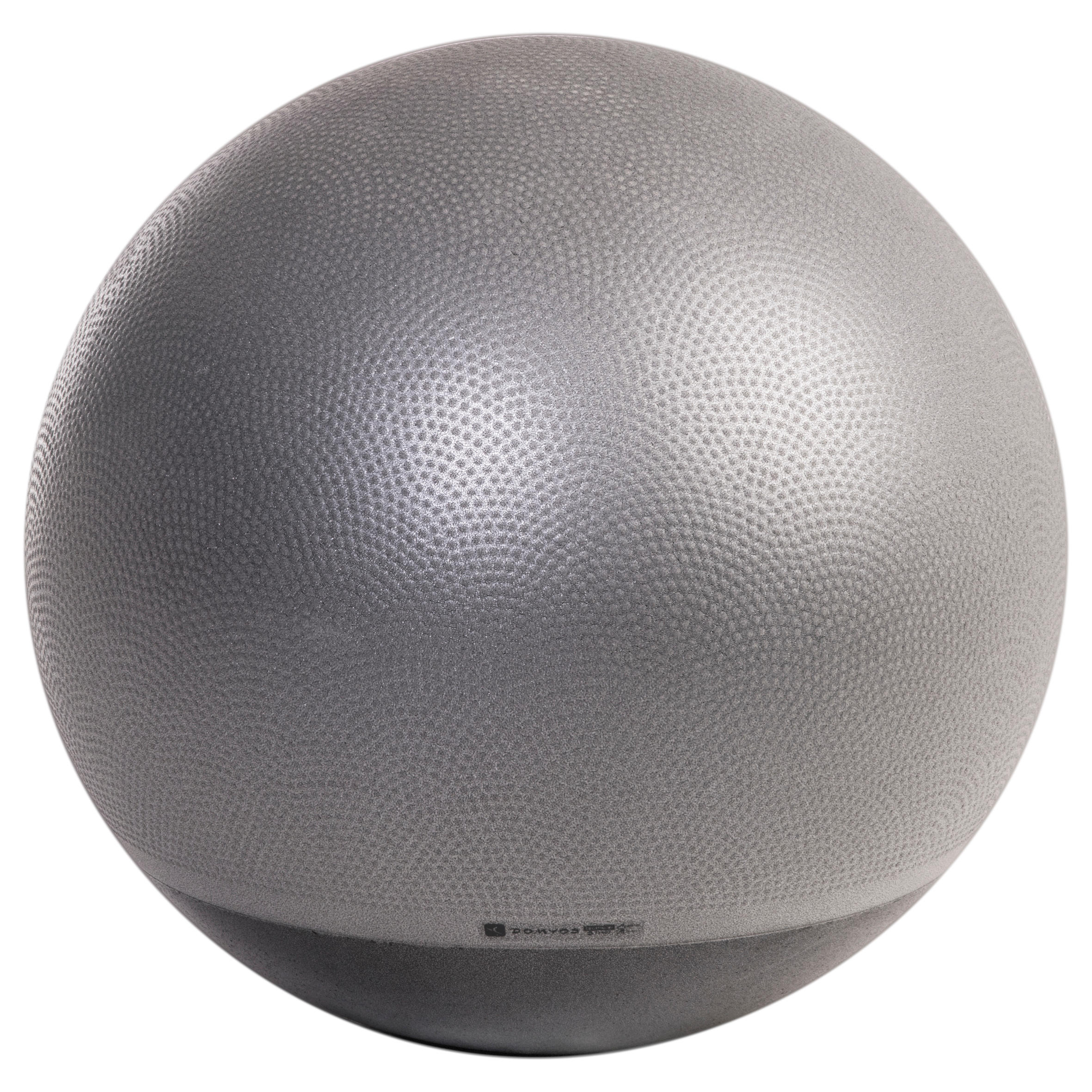 PILATES BALLON STABLE TAILLE M