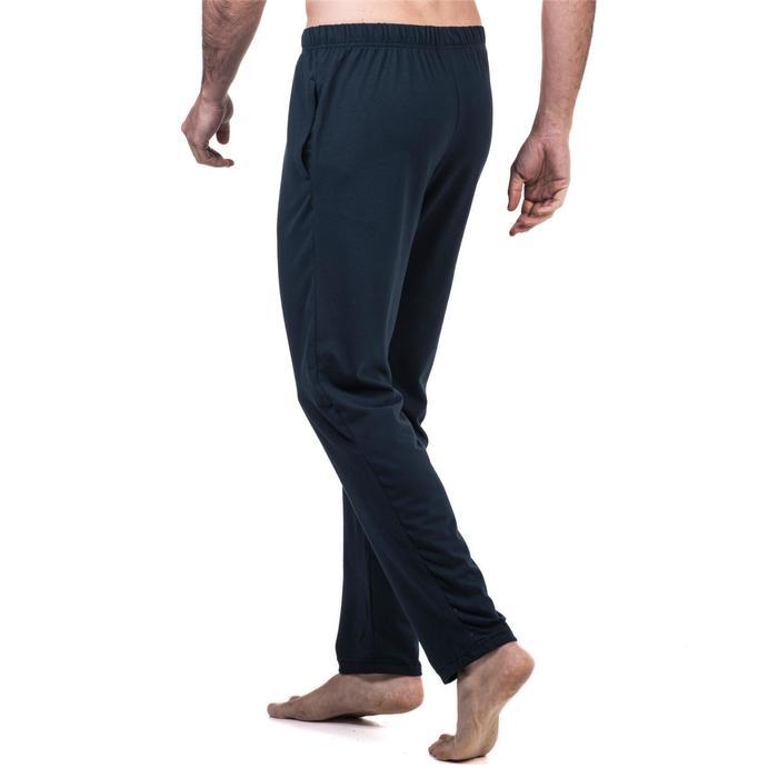 Pantalon 100 Regular Gym & Pilates homme - 1338903