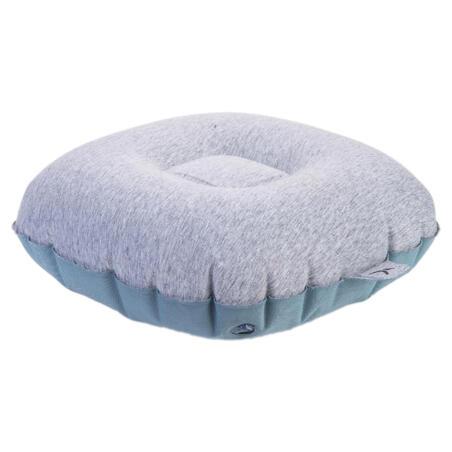 100 Pilates Stretching Inflatable Fabric Balance Cushion Small