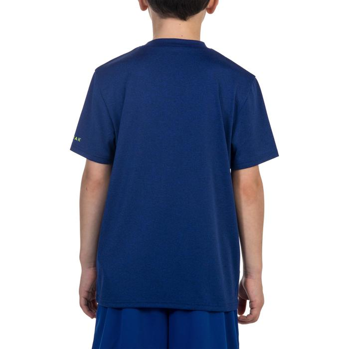 Tee Shirt basketball enfant Fast Playground - 1339094