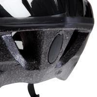 ST50 Mountain Bike Helmet