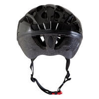 ST50 Mountain Bike Helmet