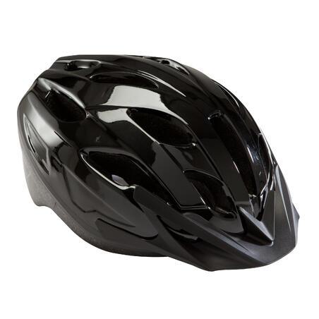 Casque de vélo ST50