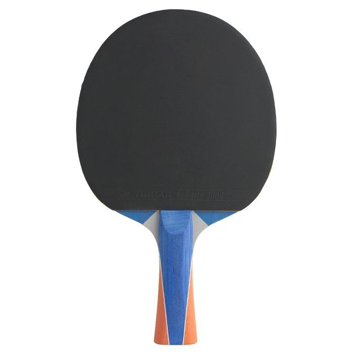 Tafeltennisbatje Lebesson XXX 3* ITTF - 1339330