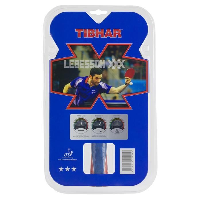 Tafeltennisbatje Lebesson XXX 3* ITTF - 1339333
