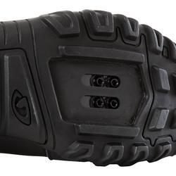 MTB-Schuhe Giro AM Division