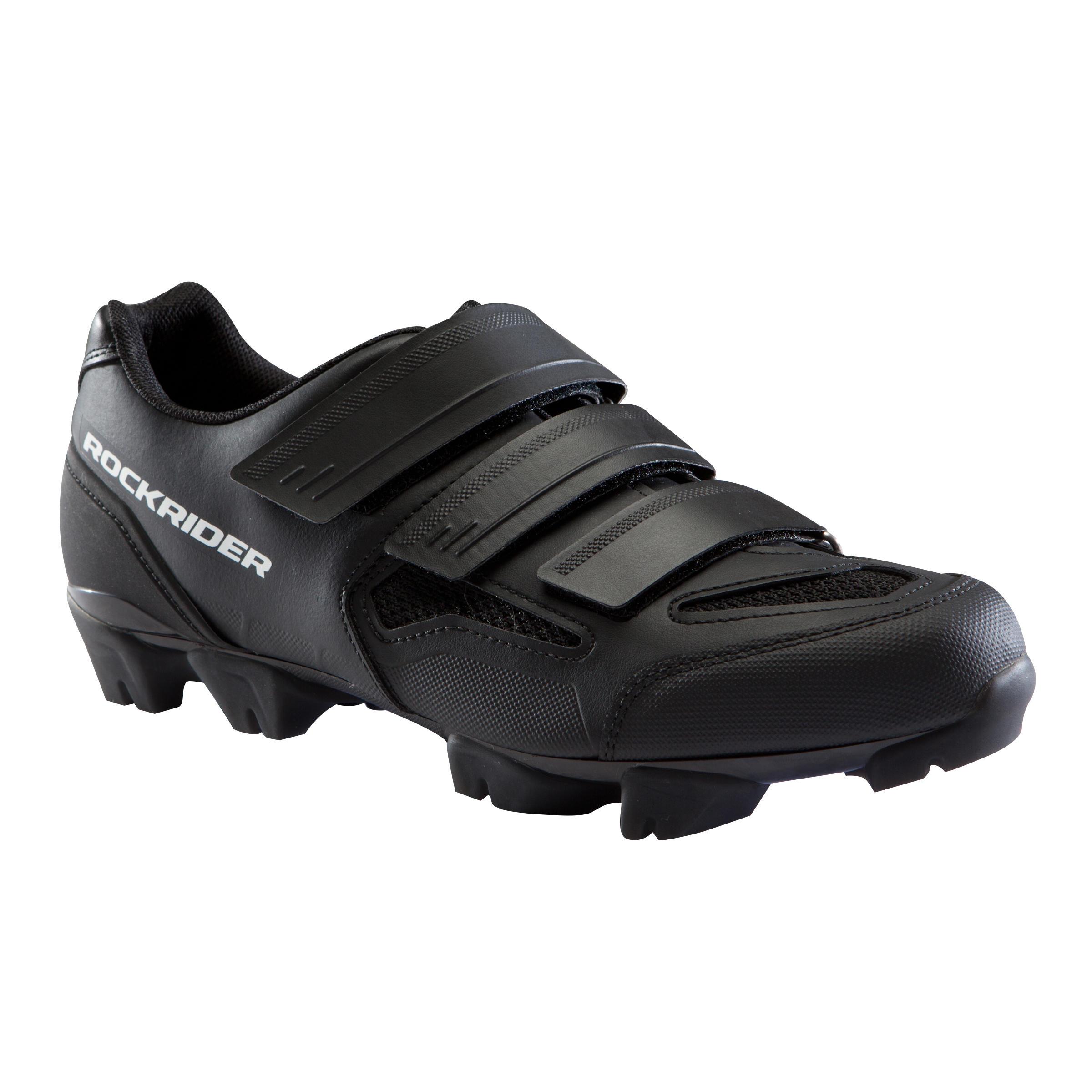 Rockrider MTB-schoenen XC 100 kopen