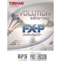 TIBHAR POTAH EVOLUTION FX-P