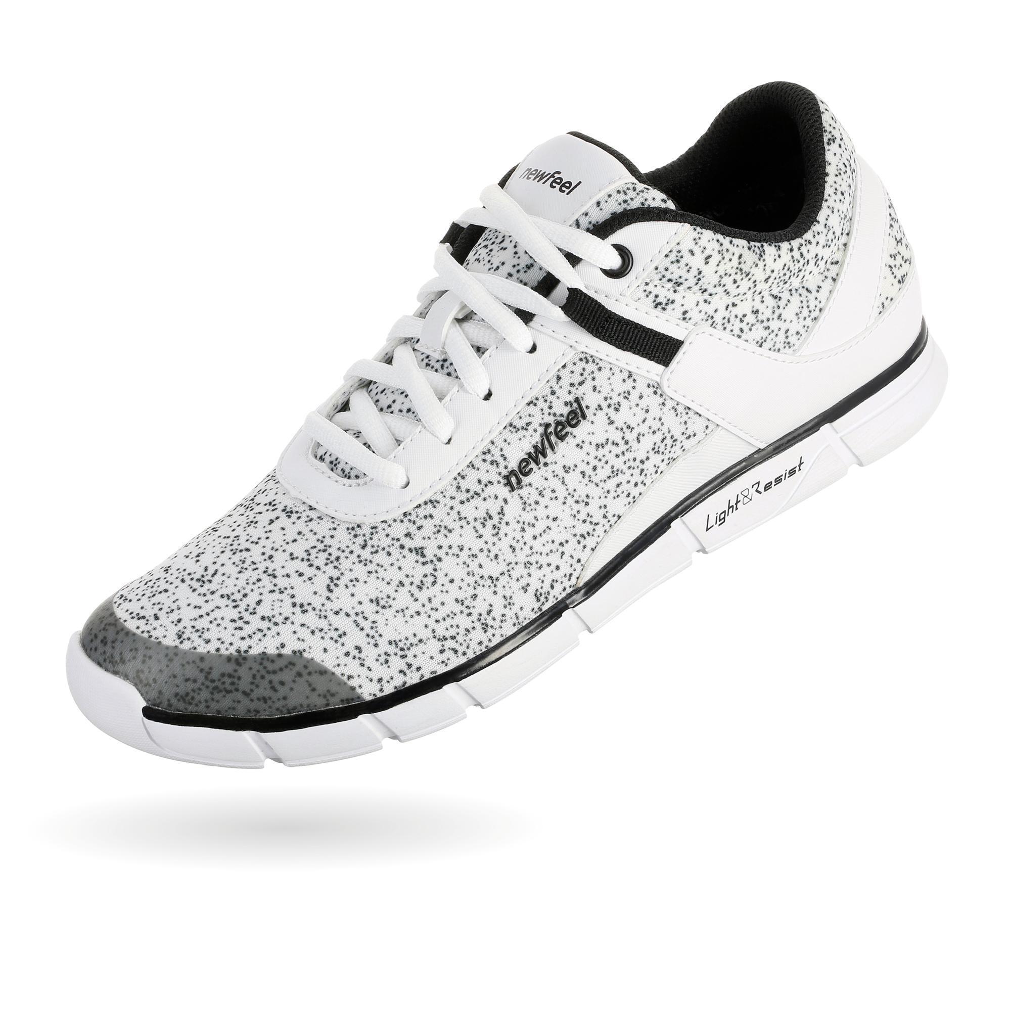 comprar zapatillas de marcha deportiva para mujeres decathlon rh decathlon es