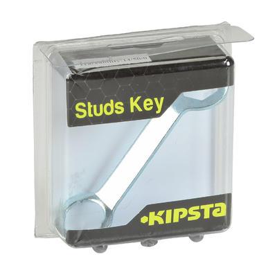 Ключ для шипів