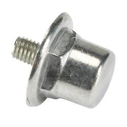 Aluminium noppen - 133968