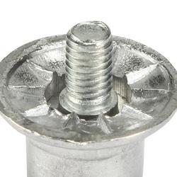 Aluminium noppen - 133969