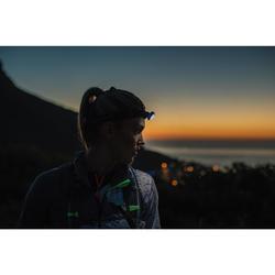 Stirnlampe Trail ONnight 250160 Lumen schwarz/gelb
