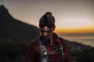 ultra-trail-nutrition