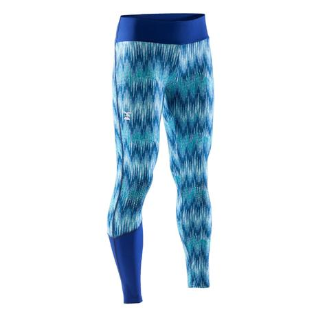 finest selection 1f27f 286b0 legging descalade aop roperain fille simond 8495278 1339953.jpg