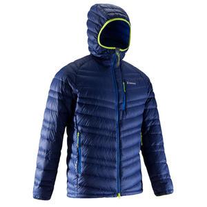 détaillant en ligne 1dd93 6b56f Vêtement d'alpinisme homme - Simond