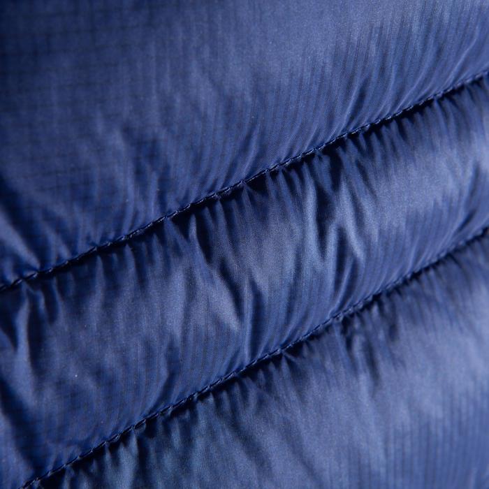 Doudoune DUVET LIGHT ALPI HOMME - 1340175