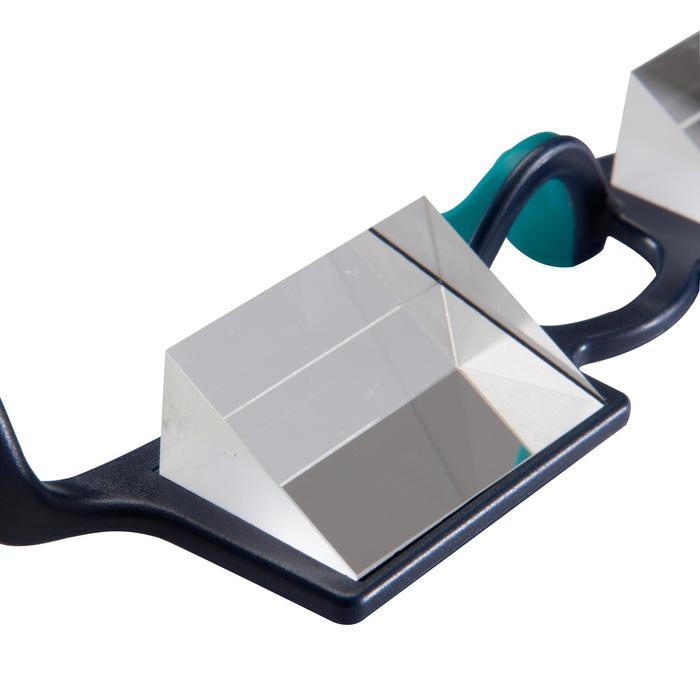 Gafas Asegurar Escalada Simond Belayer Azul Marino
