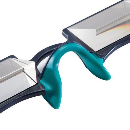 BELAYER GLASSES - BELAYER NAVY BLUE