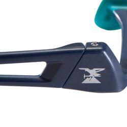 Prismabril Belayer marineblauw