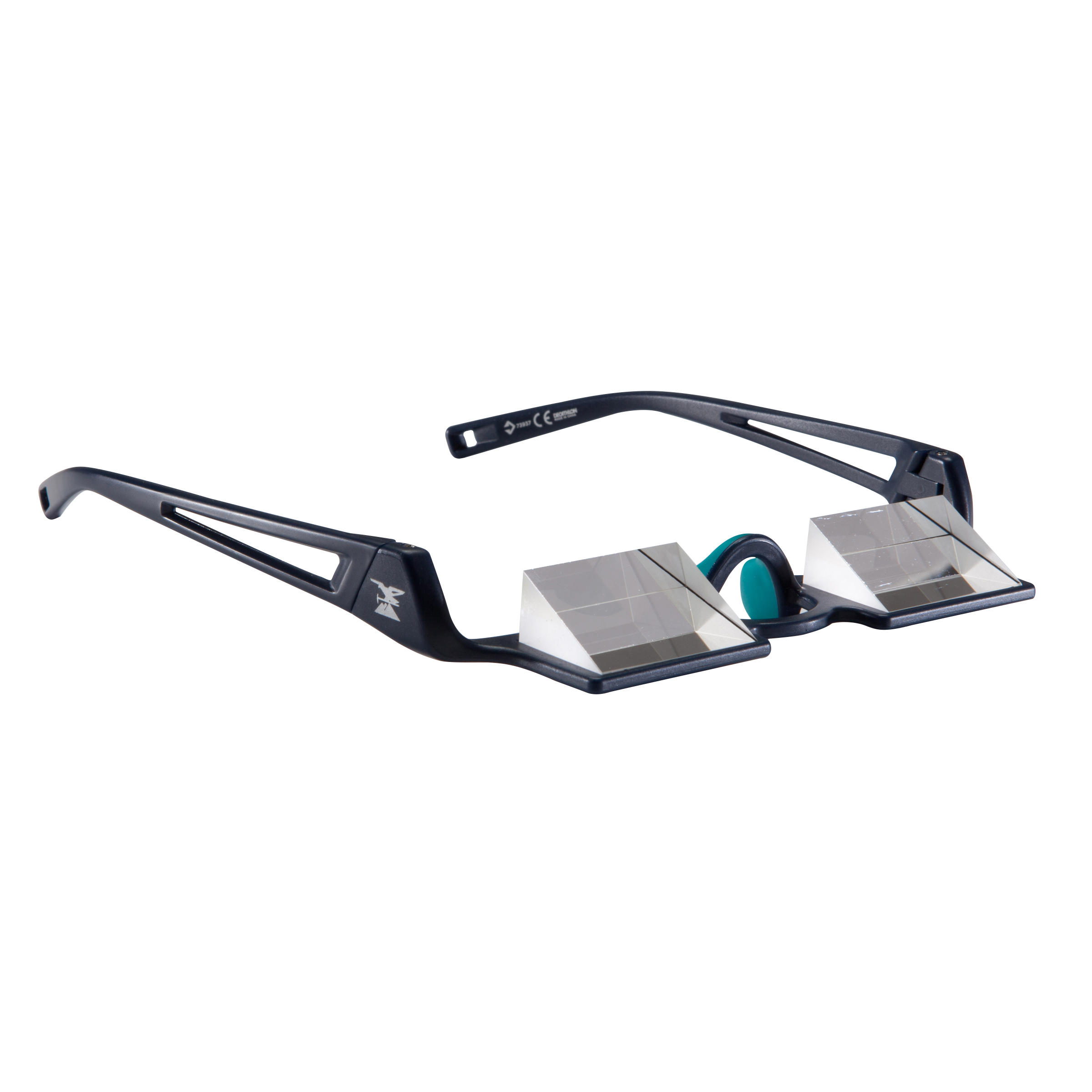 BELAYER GLASSES -...