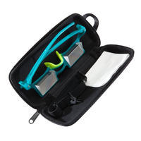 LUNETTE D'ASSURAGE - BELAYER TURQUOISE