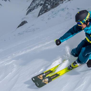 comment bien choisir des skis pour adulte nos conseils decathlon