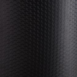 Fuß-/Schienbeinschoner Carbon