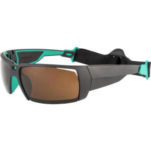 lunettes orao