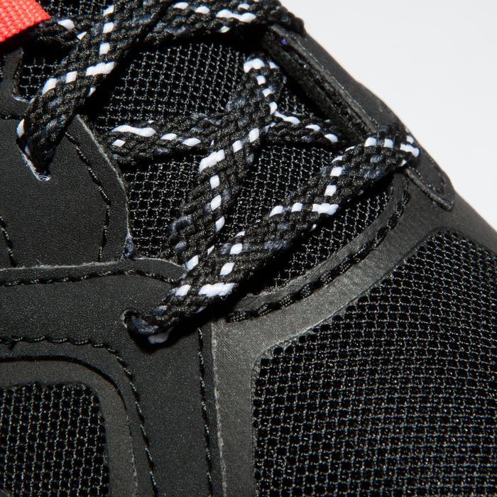 Chaussures fitness cardio 900 femme noir et - 1340908