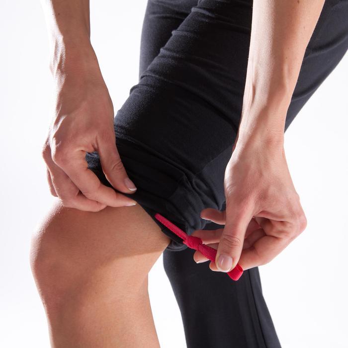 Pantalon ajustable femme - 1340969