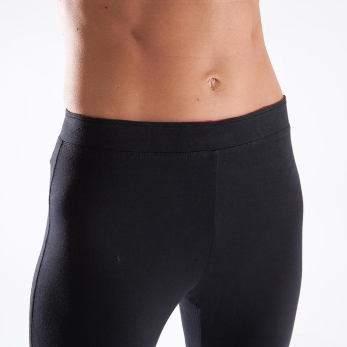 Pantalon ajustable femme - 1340971
