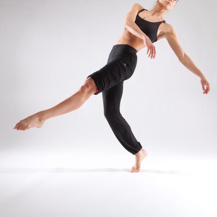 Pantalon ajustable femme - 1340978