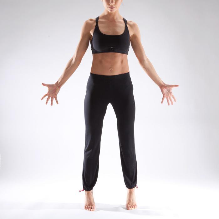 Pantalon ajustable femme - 1340979