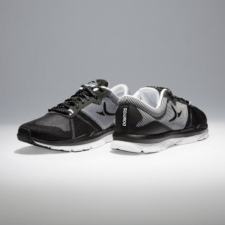 Chaussures De Domyos Bleu 9qYD1GrU5J