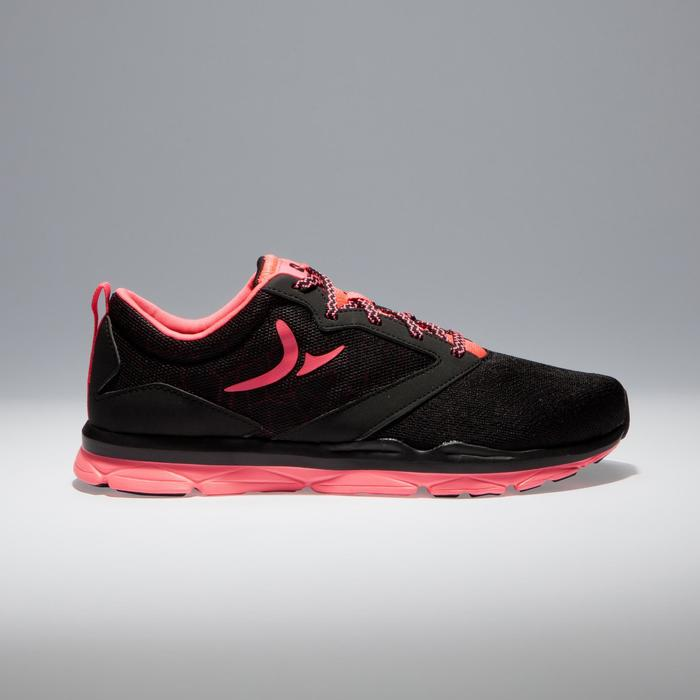 Chaussures fitness cardio femme Energy 500 - 1341035