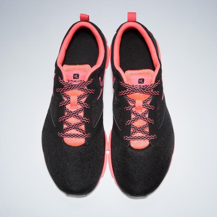 Chaussures fitness cardio femme Energy 500 - 1341154