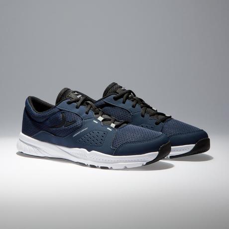 fb6eeffe325 fitness_schoenen_cardiotraining_100_voor_heren_zwartblauw_domyos_by_decathlon_8484042_1341157.jpg