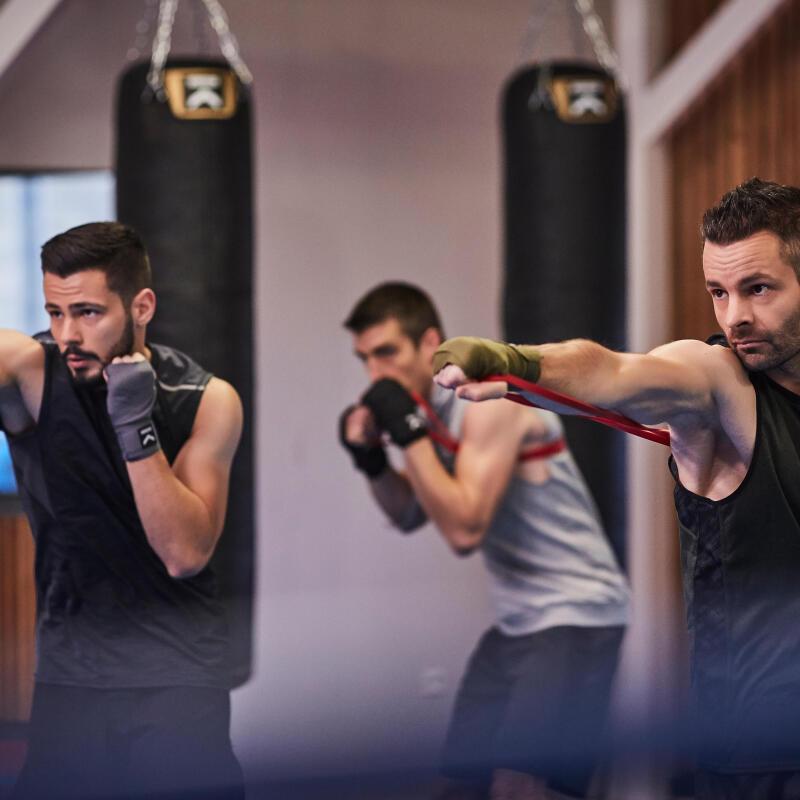 conseils-quel-sport-pour-se-défouler-boxe