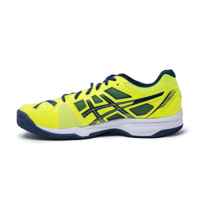 Asics Exclusive Homme - 1341341