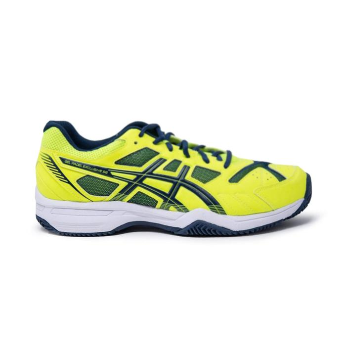 Asics Exclusive Homme - 1341342