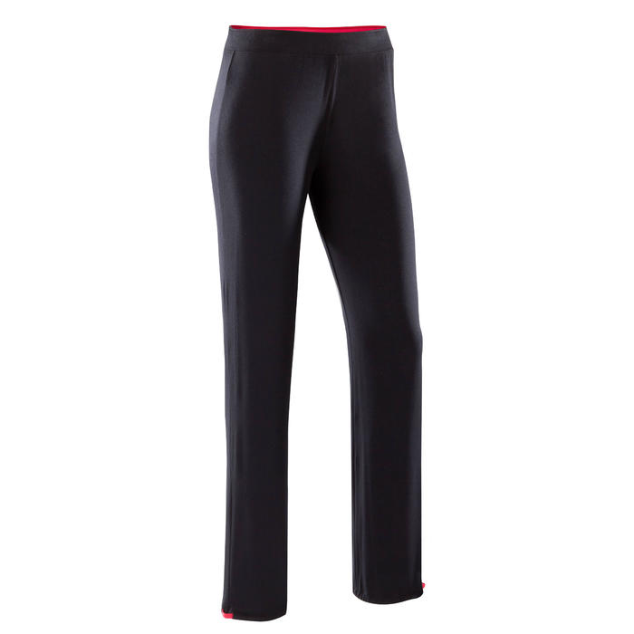 Pantalon ajustable femme - 1341371